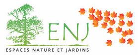Espace Nature et Jardin Services